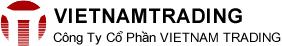 ベトナムトレーディング株式会社