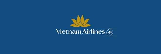 header-airline