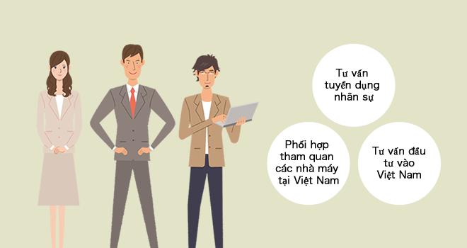 consulting-header-vt2